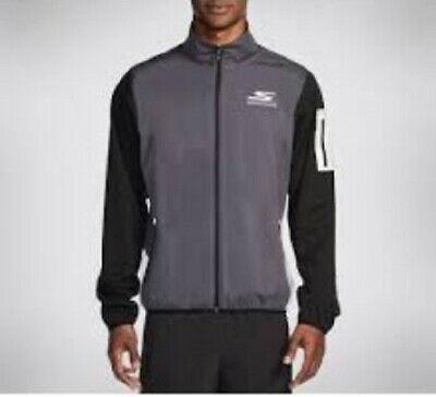 MENS GO GOLF BWW FASHION JACKET LMJA20