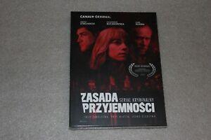 Zasada-przyjemno-ci-DVD-POLISH-RELEASE-POLSKI-Serial-ENGLISH-SUBTITLES