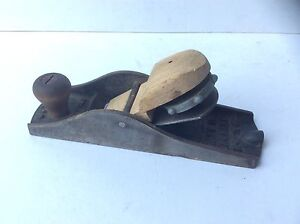 Vintage-GUYS-Block-Plane-No-1617-Made-in-England