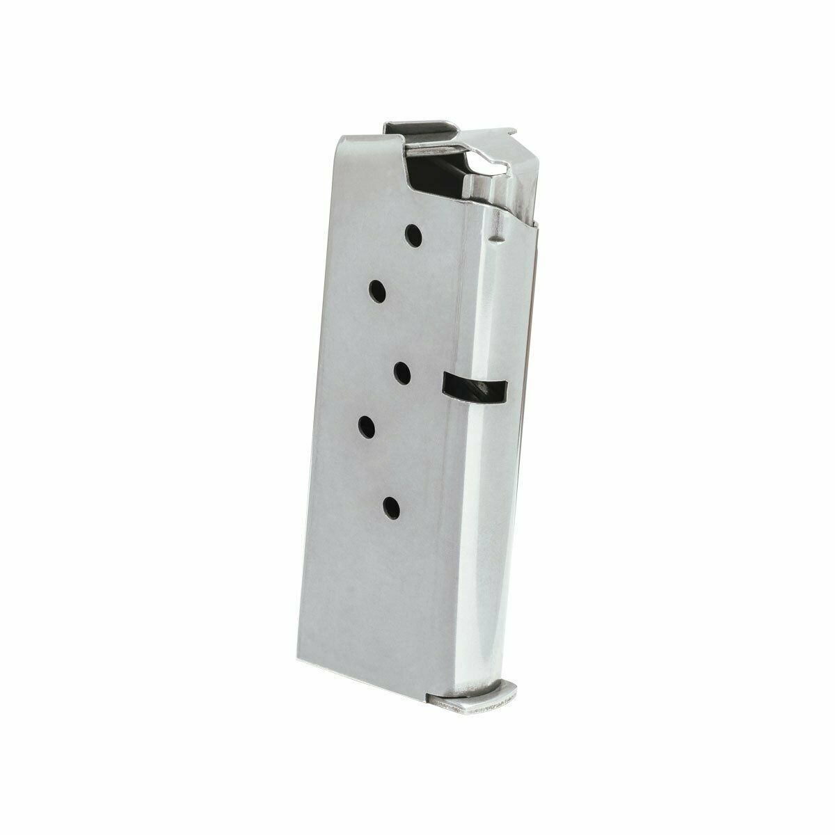 Springfield Armory Fits 911 9mm 6-round Magazine Factory PG6906 for sale online