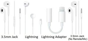 Genuine-Apple-MD827LL-A-Earpods-Earphones-for-iPhone-X-8-7-6-5-4S-w-Remote-amp-Mic