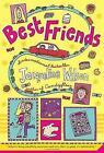Best Friends by Jacqueline Wilson (Paperback, 2009)