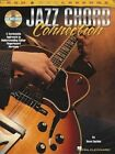 Jazz Chord Connection by Dave Eastlee (Paperback, 2002)