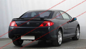 PEUGEOT-407-COUPE-SPOILER