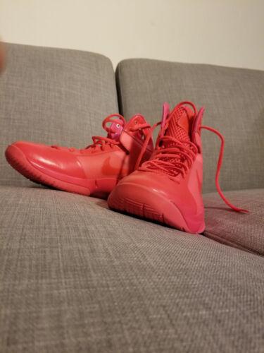 Red Solar 820321 600 Hyperdunk Nike Us 5 10 wfBUF