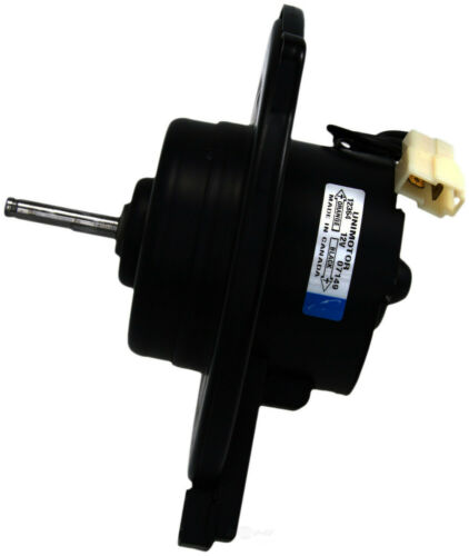 HVAC Blower Motor ACDELCO PRO 15-81204