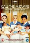 Call the Midwife: Series Eight (DVD, 2018, 3 - Disc Set)