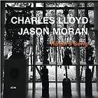 Charles Lloyd - Hagar's Song (2013)
