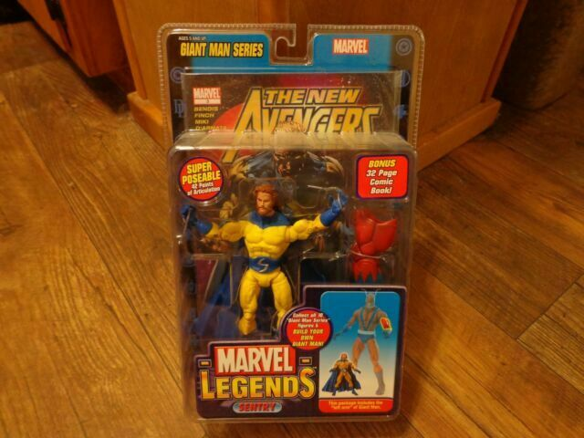 MARVEL SELECT Magneto Special Collector Edition Diamond action figures dessinées Jouet