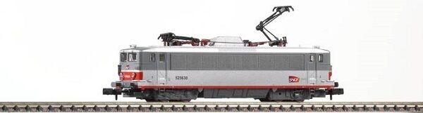 Piko 94204  Elektrolokomotive BB 525630 SNCF  Spur N NEU