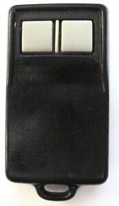 remote-garage-door-opener-control-Linear-Mega-Code-ACT-22-acp00606-dual-clicker