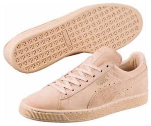 puma damen sneaker low top