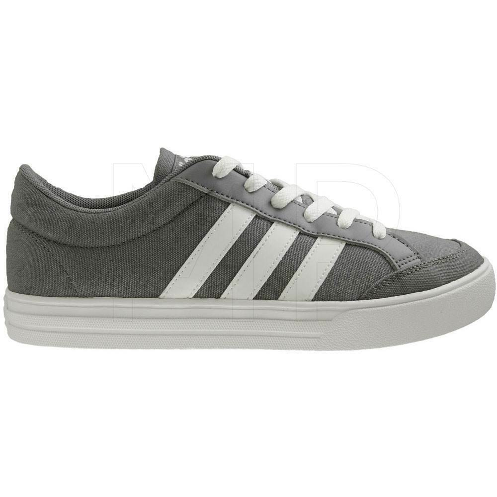 Adidas  VS SET mens Tennis     trainers