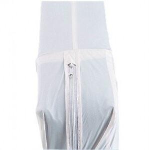 Zippered Mattress Protector