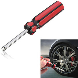 Deluxe-Valve-Stem-Core-Remover-Tire-Repair-Tool-Car-Truck-Tube-Installer-96
