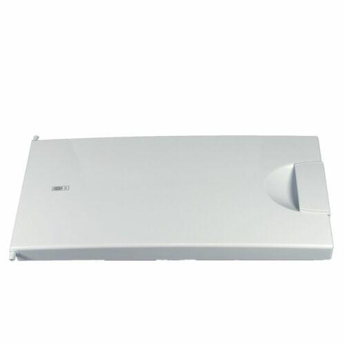 Gefrierfachtür Réfrigérateur Original Trappe 481244069338 Bauknecht Whirlpool