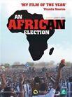 African Election 5050968009558 DVD Region 2