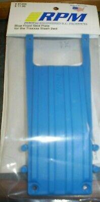 Arm 156230 Arm Curved Simple Green Dark 4u Playmobil