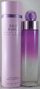 jlim410-Perry-Ellis-360-Degrees-Purple-for-Women-200ml-EDP-paypal