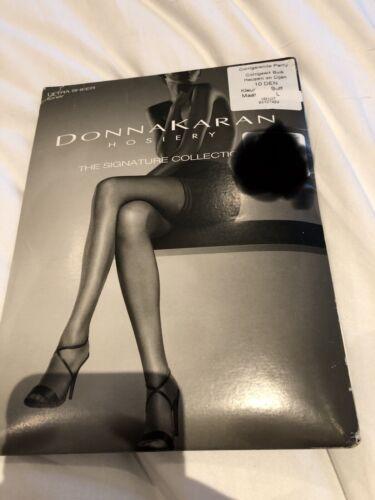 Smooth Feel Large Tights Astounding Buff Donna Karan wqY0IYg