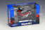 Welly-1-18-Honda-X-ADV-Motorcycle-Bike-Model-Toy-New-In-Box thumbnail 2