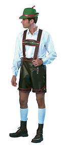 Oktoberfest-biere-allemande-homme-deguisement-enterrement-vie-garcon-2-tailles
