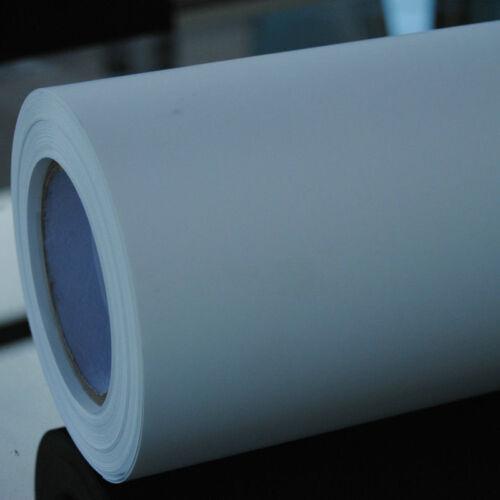 Printable PU Heat Press Transfer Vinyl Film T Shirt HTV Garment DIY By Metre
