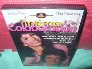 en-intima-colaboracion-hiller-dvd