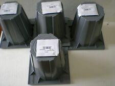"Air Conditioner Riser 6/"" Appliparts Apab-R16"