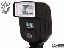 R1a Flash Light for Canon Powershot PRO 1 G1 X G1x G3 G5 G6 G7 G9 G10 G11 G12