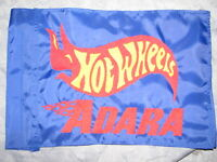 Custom Hot Wheels Safety Flag 4 Offroad Jeep Atv Bike Dune Whip Pole