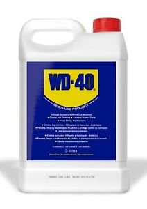 WD-40-5-Litre-Multi-Use-Cleaning-Lubricant