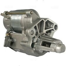 DODGE DAKOTA 3.9 SLT 1995 TO 2003 STARTER MOTOR HC-CARGO