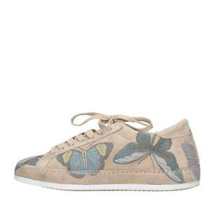 t a D zapatillas e Zapatos Kv1111 de AgxwX