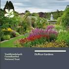 Dyffryn: Vale of Glamorgan by National Trust, Carys Howell (Paperback, 2012)