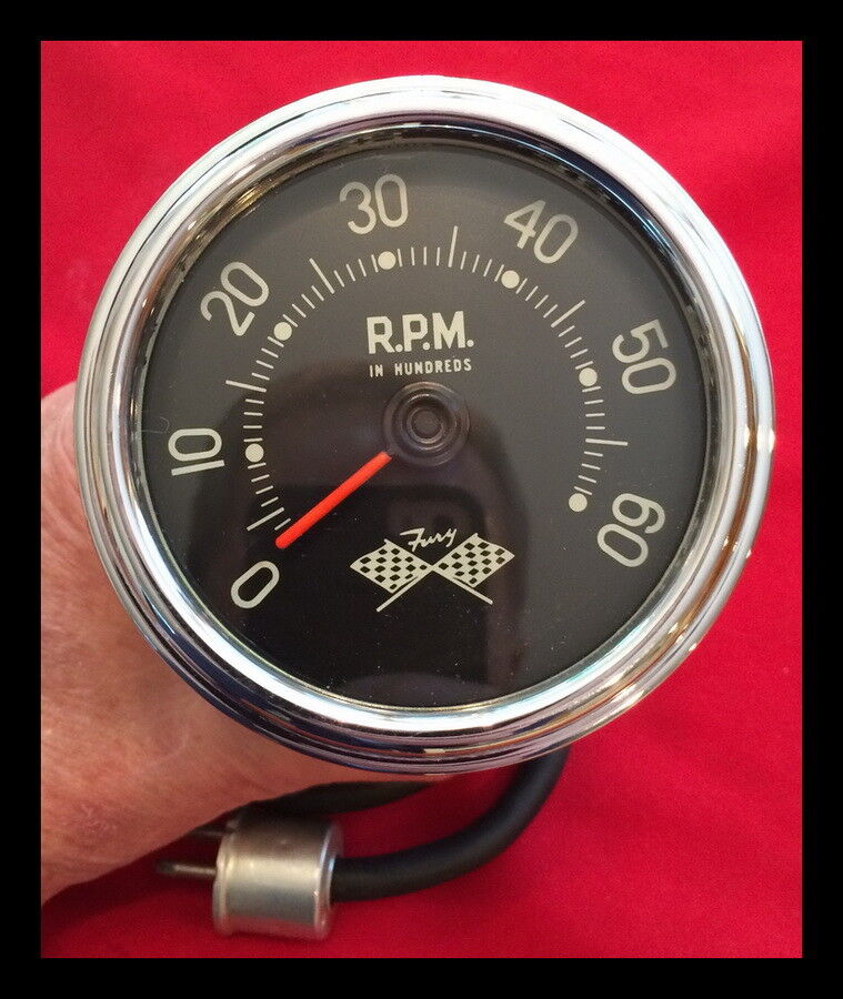 Completely Caterpillar 121-4017 Harness As-wiring - Tachometer Unit for  sale online | eBayeBay