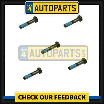 Bearmach Land Rover Defender Axle Drive Member Bolts to`94 x10