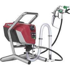 Titan Controlmax 1700 High Efficiency 1500 Psi Airless Paint Sprayer 0580009
