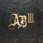 AB III by Alter Bridge (CD, Nov-2010, Alter Bridge Recordings)