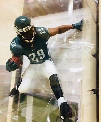 McFarlane SportsPicks 2011 NFL 28 Michael Vick Philadelphia Eagles