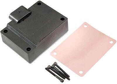 94-01 GM Chevy 6.5L Diesel PMD #5 Calibration Resistor 2000