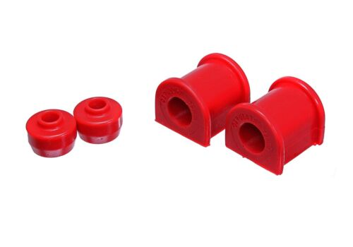 Suspension Stabilizer Bar Bushing Kit-Sway Bar Bushing Set Rear Energy 8.5142R