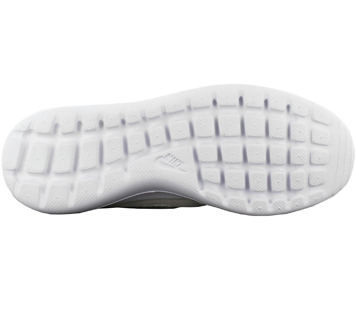 Nike Roshe Two BR Grau Breeze Damen Sneaker Schuhe Grau BR 896445-002 One Turnschuhe NEU 74a2a6