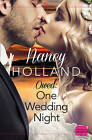 Owed: One Wedding Night by Nancy Holland (Paperback, 2015)