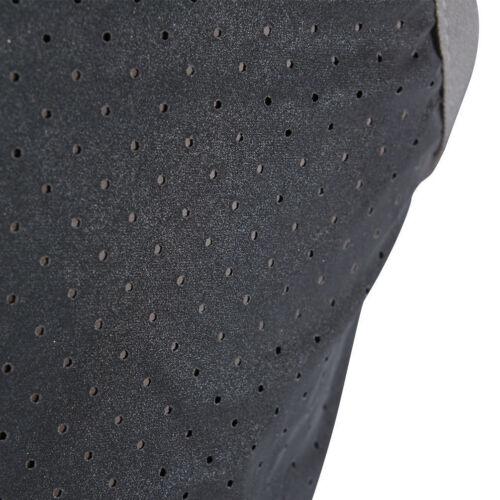 ROCKBROS Cycling Reflective Vest//Coat Sportswear Breathable Short Jersey Green