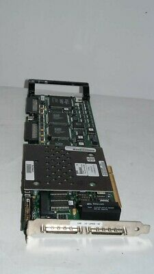 DEC KZPSC-XB Controller Board