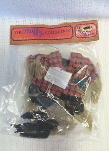 the muffy collection muffy vander bear as countess muffula 1994