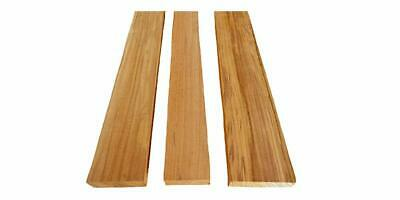 figured MANGO wood NICE planed kiln dried 20 board feet of beautiful