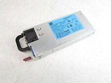HP 656362-B21 643931-101 660184-001 460W HE Switching Power Supply Unit G8 G9