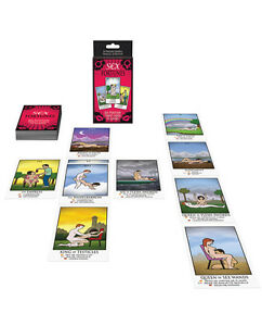 Fun-amp-Desirable-Sex-Fortunes-Tarot-Cards-for-Lovers